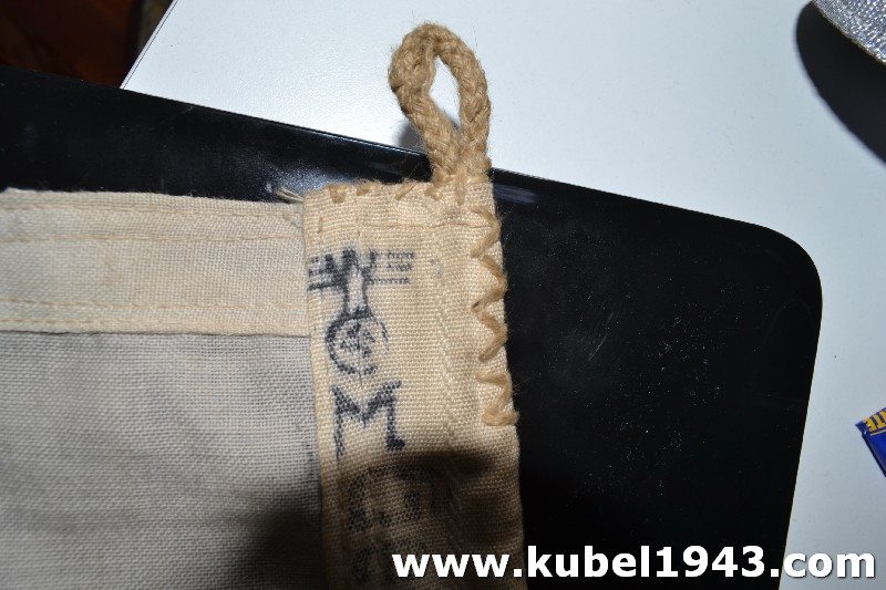 Bandiere------------Rarest germany ww2 flag of GENERAL