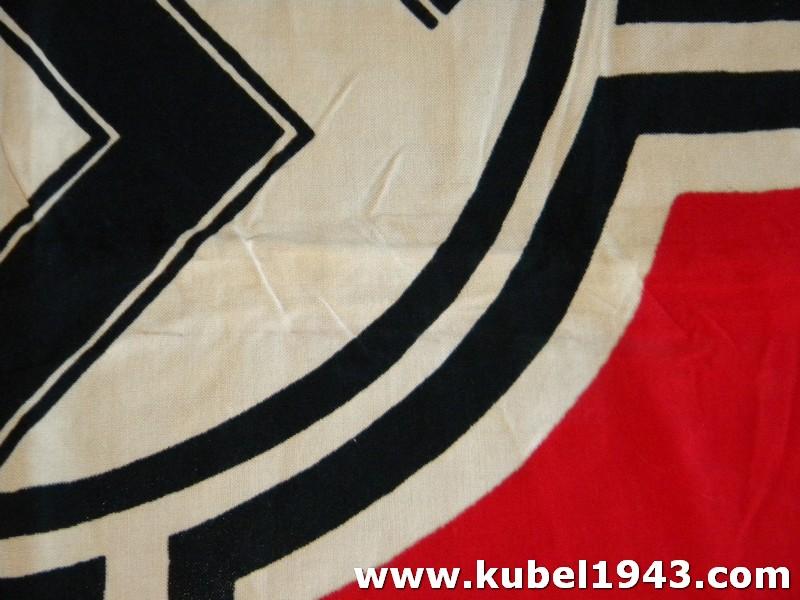 Bandiere------------Nice Germany flag ww2 of the kriegsmarine 100x170 cm